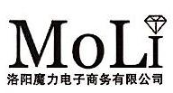 洛阳魔力电子商务有限公司 最新采购和商业信息