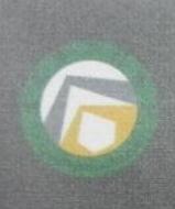 宜昌城乡商品混凝土有限公司