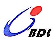 常州市布迪拉纺机设备有限公司 最新采购和商业信息