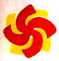 连江旭隆食品有限公司 最新采购和商业信息
