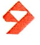 上海幸光化工贸易有限公司 最新采购和商业信息
