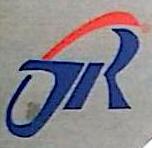 西安奥奈特固体润滑工程学研究有限公司 最新采购和商业信息