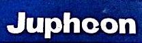 宁波菊风系统软件有限公司 最新采购和商业信息