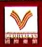 上海雅兰生物科技有限公司