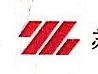 苏州市宇龙物业管理有限责任公司 最新采购和商业信息