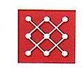 贵州省邮电规划设计院有限公司