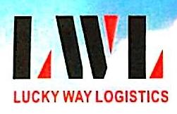 无锡市佳运航空货运代理有限公司 最新采购和商业信息