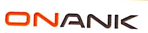 陕西澳能电子科技有限公司 最新采购和商业信息