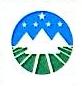 衡山县兴山土地资产经营有限公司 最新采购和商业信息
