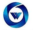 珠海横琴运筹财富管理有限公司 最新采购和商业信息
