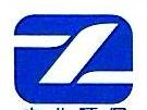 佛山市中业环保技术有限公司 最新采购和商业信息
