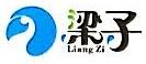 武汉梁子湖水产品加工有限公司 最新采购和商业信息