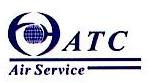 北京枫华艾蒂克航空服务有限责任公司 最新采购和商业信息
