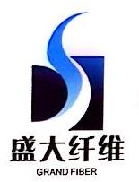 吴江轩达化纤有限公司 最新采购和商业信息