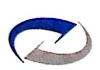 苏州海德新材料科技股份有限公司 最新采购和商业信息