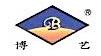 淄博新博陶瓷有限公司 最新采购和商业信息