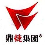 深圳市助飞科技有限公司 最新采购和商业信息