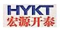 深圳宏源开泰科技发展有限公司 最新采购和商业信息