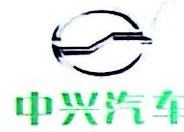 邢台市宇通汽车贸易有限公司 最新采购和商业信息