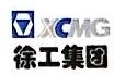荆州市茂鑫商贸有限公司 最新采购和商业信息