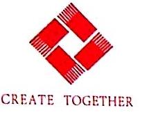 唐山同创信息技术有限公司 最新采购和商业信息