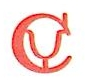 广州市百星企业管理有限公司 最新采购和商业信息