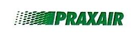 普莱克斯(扬州)应用技术有限公司 最新采购和商业信息