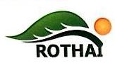 龙泰(集团)有限责任公司 最新采购和商业信息