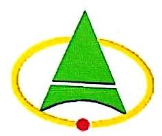 四川乾亨建设工程有限公司 最新采购和商业信息