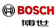 杭州广本机电设备有限公司 最新采购和商业信息