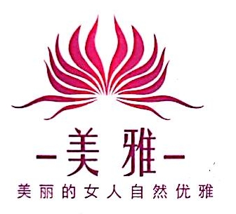 南昌美雅商贸有限公司 最新采购和商业信息