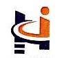 恒业亿佳(北京)科贸有限公司 最新采购和商业信息