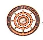杭州千帆国际货运代理有限公司 最新采购和商业信息
