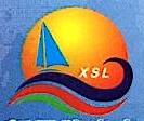 东莞市新思路光电科技有限公司 最新采购和商业信息