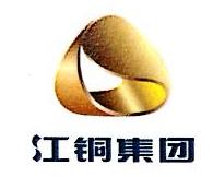 四川江铜稀土磁材有限公司 最新采购和商业信息