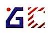 江西高成科技发展有限公司 最新采购和商业信息