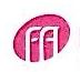 杭州时尚艺绣有限公司 最新采购和商业信息