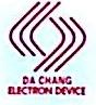 天津大昌电子部品有限公司 最新采购和商业信息