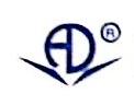 鞍山流体通用设备制造有限公司 最新采购和商业信息