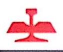 鞍钢集团工程技术有限公司