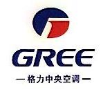 重庆锆择机电设备安装工程有限公司