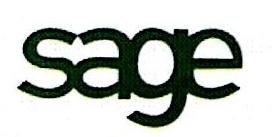 泉州市赛捷信息技术有限公司 最新采购和商业信息