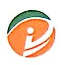 保山道富商贸有限公司 最新采购和商业信息