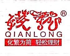 上海乾隆高科技有限公司成都分公司