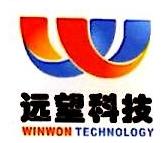 广西远望科技有限责任公司 最新采购和商业信息