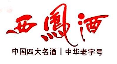 厦门凤鸣翔商贸有限公司 最新采购和商业信息