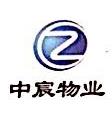 江西中宸物业服务有限公司 最新采购和商业信息