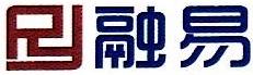海南经承投资咨询有限公司 最新采购和商业信息