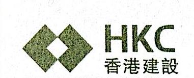 鑫港置业(沈阳)有限公司 最新采购和商业信息
