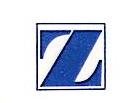 浙江中磊工程咨询有限公司海盐中正分公司 最新采购和商业信息